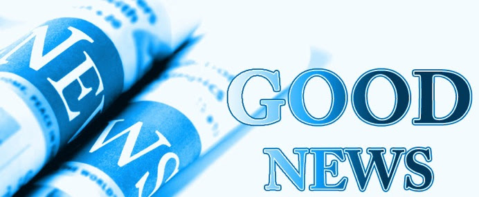 Good News Logo