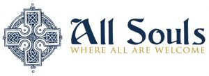 All Souls - Where All Are Welcome