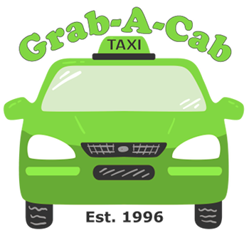 Grab-A-Cab, Inc  – Taxicab Service in Reading Berks County