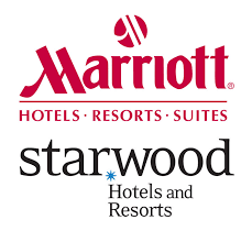 Marriott Starwood Logo