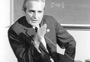Doug Engelbart 1968